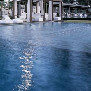 SALA Phuket Mai Khao Beach Resort: Fun Pool