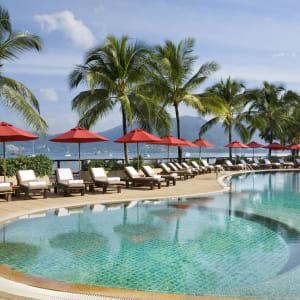 Amari Phuket: Pool