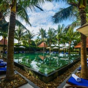 Anantara Hoi An Resort: Pool