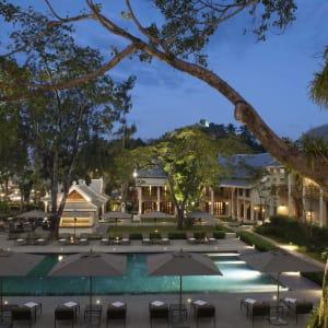 AVANI+ Luang Prabang:  Pool