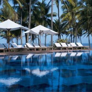 Taj Holiday Village Resort & Spa in Goa: Swimming Pool