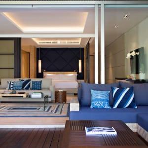 COMO Uma Canggu à Sud de Bali: 1 Bedroom Residence