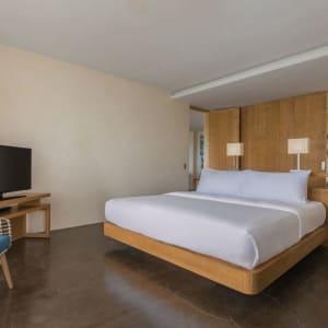 Amorita Resort in Bohol: 1-Bedroom Suite