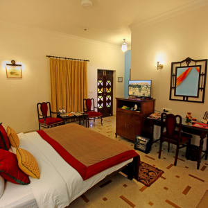 Rawalkot in Jaisalmer: