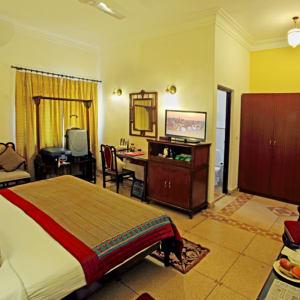 Rawalkot à Jaisalmer: