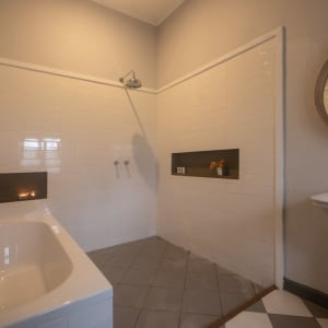 Goatfell in Nuwara Eliya: Concordia | Kandapola Bathroom