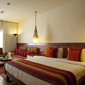 Cinnamon Citadel in Kandy: Deluxe