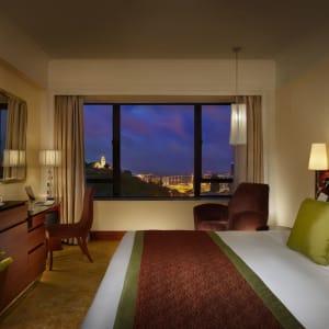 Royal Macau: Deluxe | King