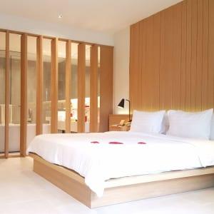 Ramada Resort by Wyndham Khao Lak:  Deluxe Oasis