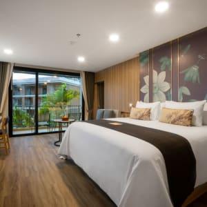 La Flora Khao Lak:  Flora 2-Bedroom