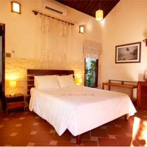 Cassia Cottage in Phu Quoc: Garden Cottage