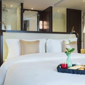 Hôtel des Arts Saigon: Grand Deluxe | Sky Executive Grand Deluxe