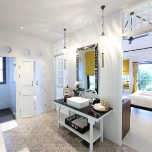 Moracea by Khaolak Resort à Khao Lak: Hibiscus Grand Deluxe Room
