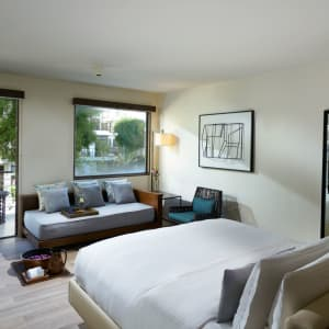 Discovery Shores Boracay: Junior Suite