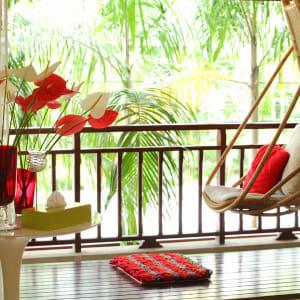 Burasari à Phuket: Mood Collection/Honeymoon Collection