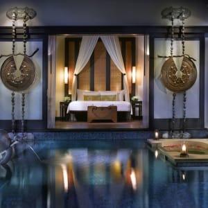 Anantara Mai Khao Phuket Villas: Pool Villa | Lagoon Pool Villa