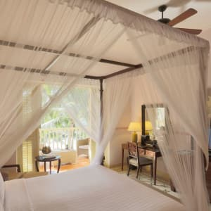 La Veranda Resort in Phu Quoc: Premier Ocean View