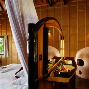 Inle Princess Resort in Inle Lake: Princess House