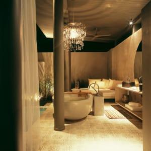 SALA Phuket Mai Khao Beach Resort: SALA Pool Villa | Bathroom