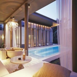 SALA Phuket Mai Khao Beach Resort: SALA Pool Villa | Private Pool