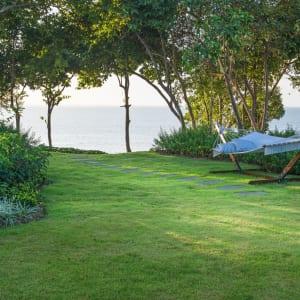 The ShellSea Krabi: Sea View Pool Villa | Garden