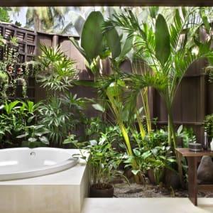 Shantaa Resort in Ko Kood: Shantaa Sweet
