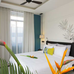 Maison Vy Hotel in Hoi An: Standard