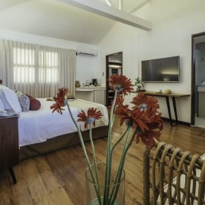 Club Paradise Palawan:  Sunset Villa Deluxe
