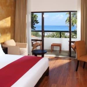 Avani Bentota Resort: Superior