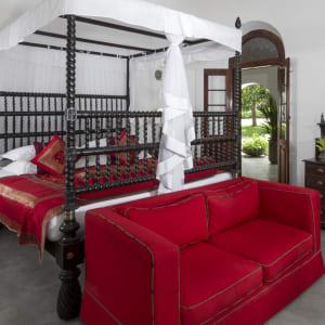 Kandy House: Ultra | Red Spot Duke
