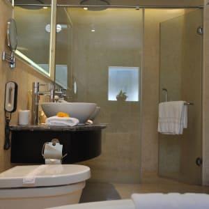 Casa de Goa: Villa | Bathroom