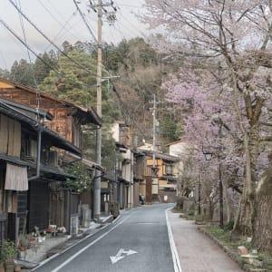 Les hauts lieux du Japon avec prolongation de Tokyo: Takayama