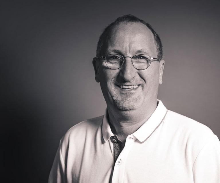 Dino Tuzzi