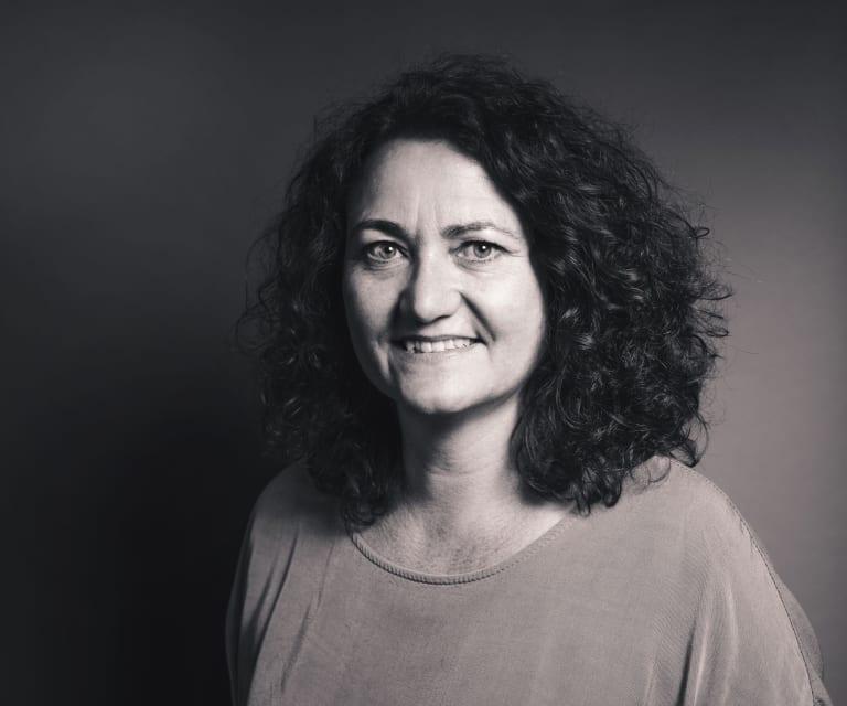Manuela Pfändler