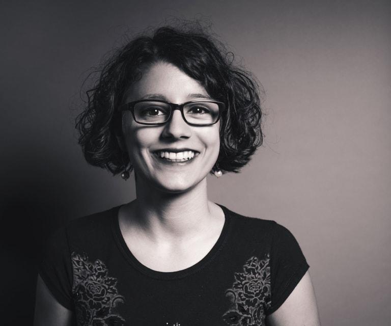 Natalie Akeret