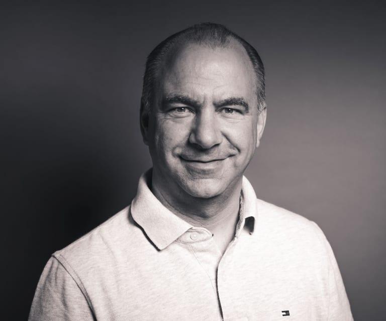 Philipp Dinkel