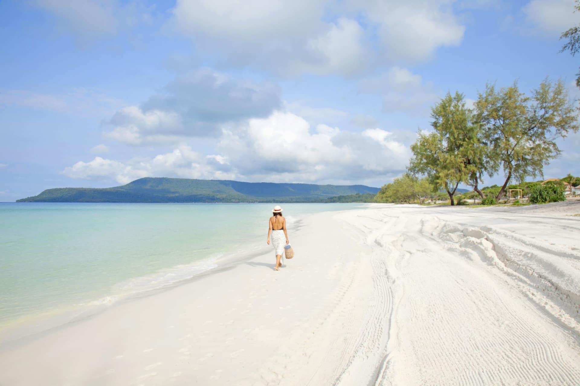 beach: Beach