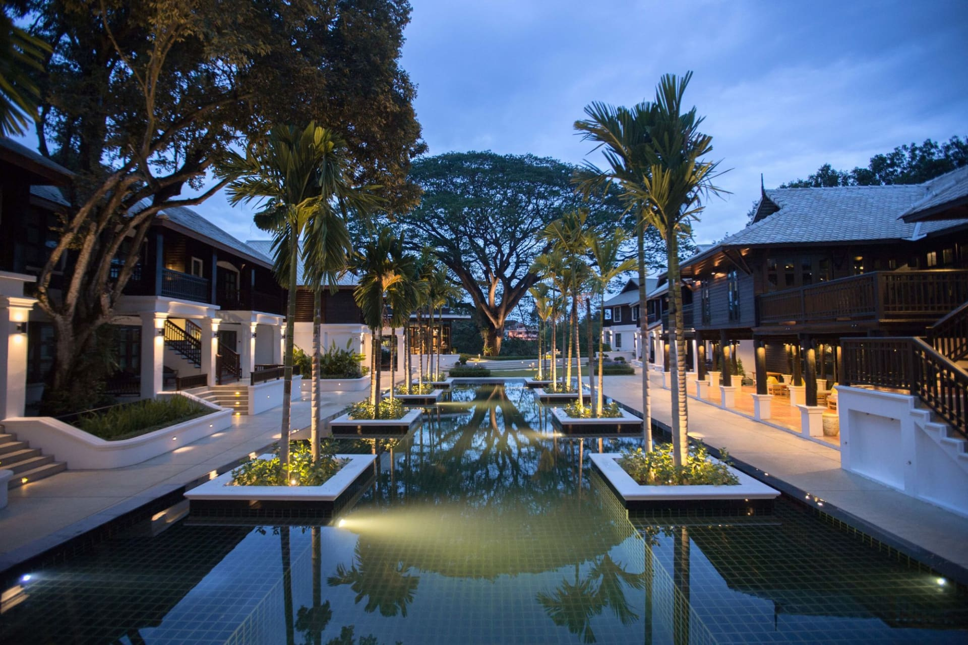 facilities: Na Nirand Romantic Boutique Resort