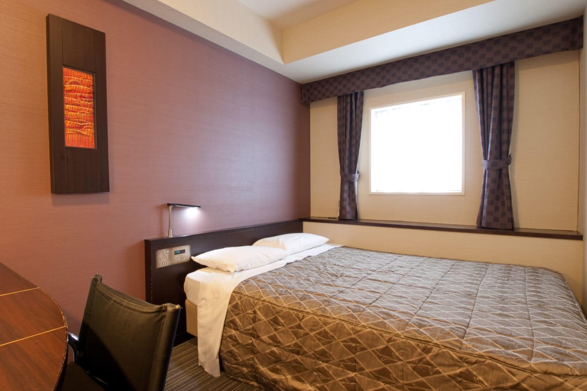 room: Standard