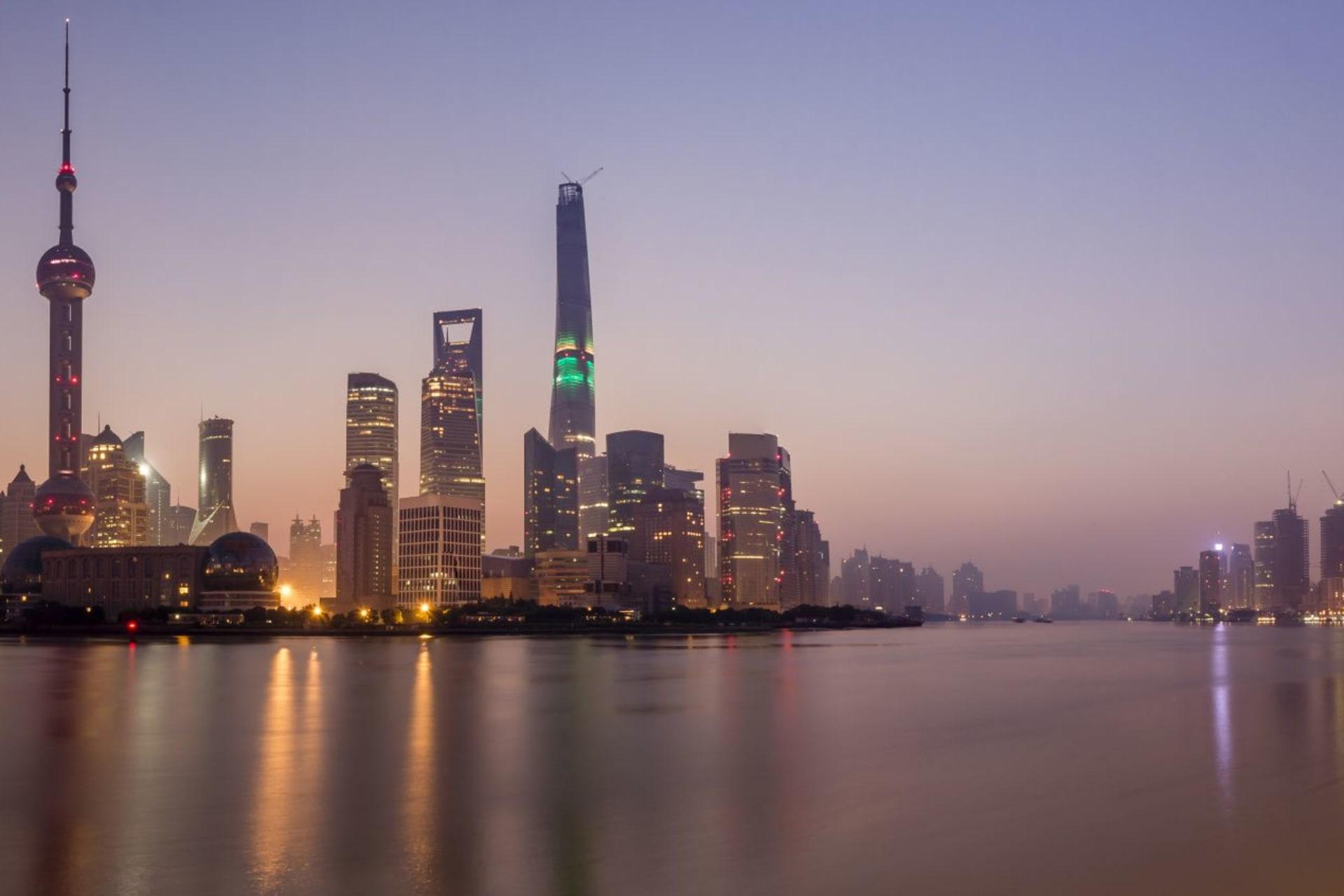 Vitesse datant de Shanghai bon identifiant d'utilisateur pour le site de rencontre