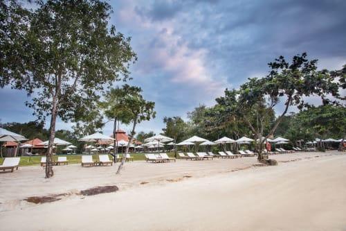 Green Bay Phu Quoc Resort & Spa