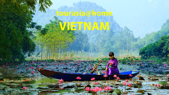 Webinar Vietnam