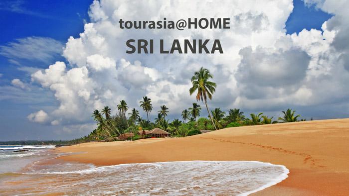 Webinar Sri Lanka