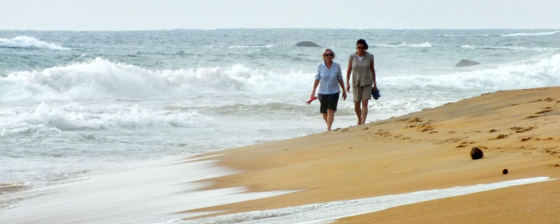 Aditya Resort in Hikkaduwa: