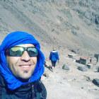 hamid-marrakech-tour-guide