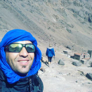hamid-marrakech-tour-guide