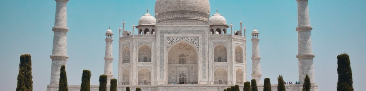 Agra-Same-Day-Tours-in-India