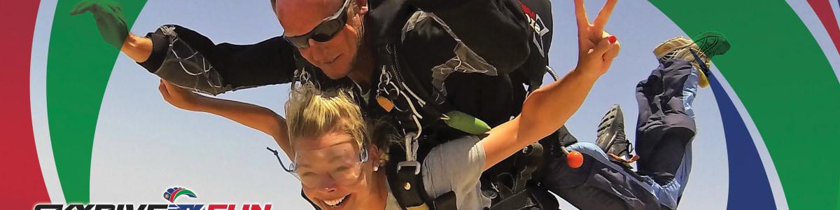 Skydive4fun-in-Namibia