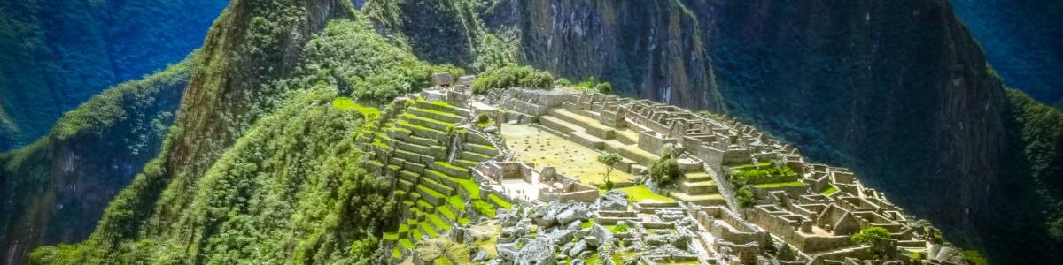 Qinti-Tours-in-Peru