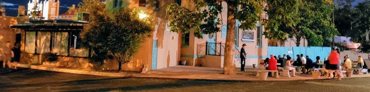 AbqTours---History-&-GHOST-Tours-Of-Old-Town-Albuquerque-in-United-States-of-America